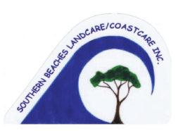 cropped-SBLC-logo.jpg